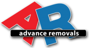 Removalists Falmouth - Advance Removals