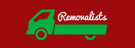 Removalists Falmouth - My Local Removalists